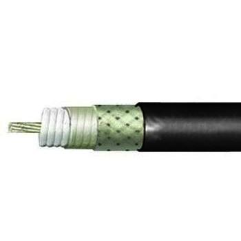 Коаксиальный радиочастотный кабель РК 75-3-31