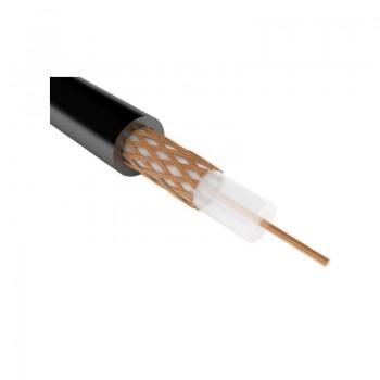 Коаксиальный радиочастотный кабель РК 75-4-15