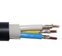 ВВГнг(А)-FRLS  3х1,5 мм2 кабель силовой, 200 м