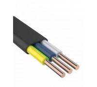 ВВГнг(А)-LS-П 3х1,5 мм2 кабель силовой, 100 м