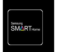 Бесконтактный RF-стикер Samsung SHS-AKT300K