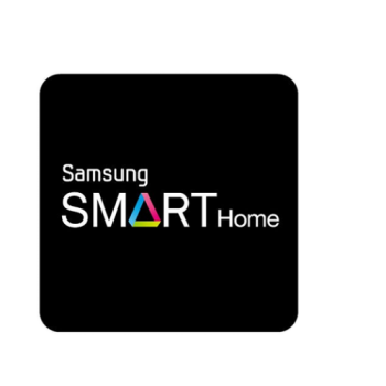 RFID-стикер Samsung SHS-AKT300K с логотипом Samsung