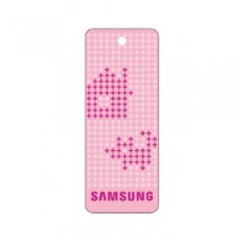 Бесконтактная RF-карта Samsung SHS-AKT200R