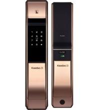 Электронный дверной замок Kaadas K7