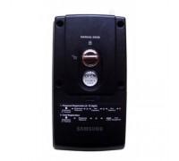 Электронный замок Samsung SHS-1321W
