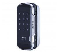 Электронный замок Samsung SHS-G517W