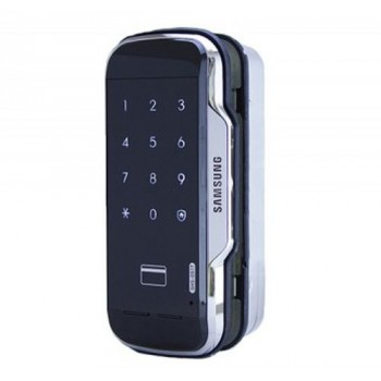 Электронный замок Samsung SHS-G517Х без пластин