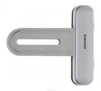 Ответная часть для двойных дверей Samsung SHS-ASR200