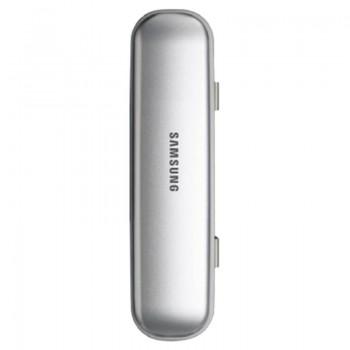 Ответная часть для Samsung SHS-G517X и WX для двойной двери ASR-200X