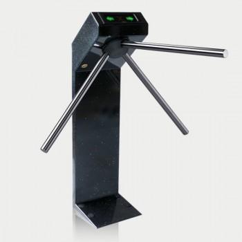 PERCo-TTR-04.1E турникет-трипод электромеханический