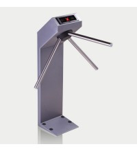 Турникет-трипод электромеханический PERCo-TTR-04.1G