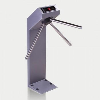 PERCo-TTR-04.1 G Турникет-трипод электромеханический