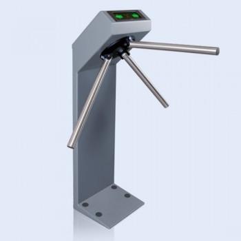 PERCo-TTR-07G.1G Турникет-трипод электромеханический