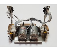 Механизм управляющий PERCo TTR-06.140Сб