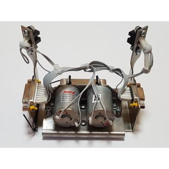 Механизм управляющий PERCo TTR-06.140Сб (P-I-TD-003)
