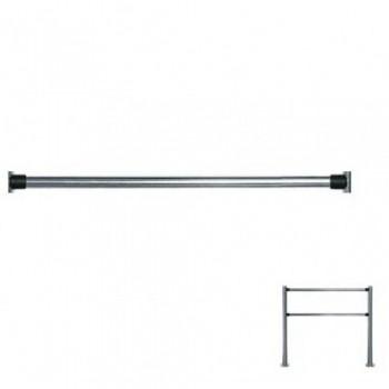 PERCo-BH02 1-01 Поручень длиной 1425 мм