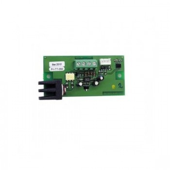 Контроллер нагревателя турникета PERCo TTR-04W.600.00 (P-I-TT-050)