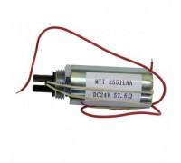 Электромагнит PERCo MTT-2551LAA-DC24V-57,6