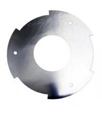 Кольцо контрольное PERCo RTD-15.480.02-01