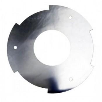 Кольцо контрольное PERCo RTD-15.480.02-01 (D-I-R5-117)