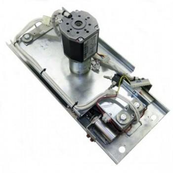 Механизм исполнительный PERCo RTD-15.480.00 (P-I-RT-084)