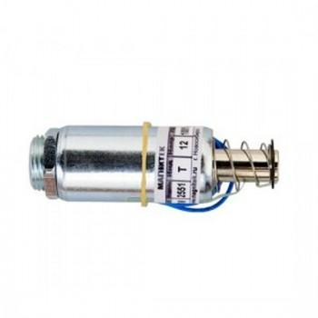 Электромагнит PERCo ST-01.038.00 (P-I-ST-048)