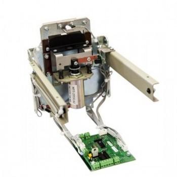 Механизм картоприемника PERCo IC-02.1.322.00 (SR-063)