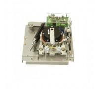 Механизм доворота PERCo TTR-07.645.00-01