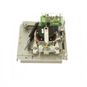 Механизм доворота PERCo TTR-07.645.00-01 (P-I-TT-115)