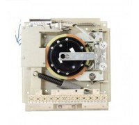 Механизм доворота PERCo TTR-08.645.00