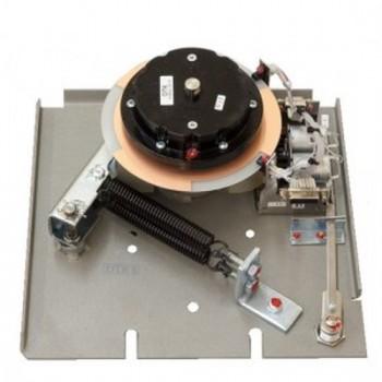 Механизм доворота PERCo T-05.1.100.00-04 ДСО (SR-056)