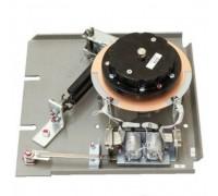 Механизм доворота PERCo TTR-04.1-1.100.00-03 ДСО