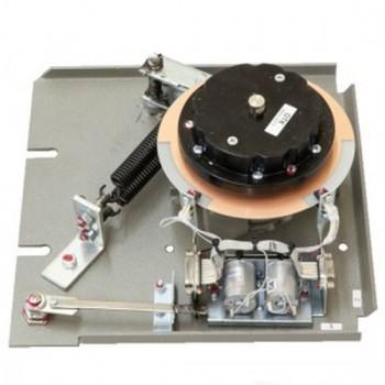 Механизм доворота PERCo TTR-04.1-1.100.00-03 ДСО (SR-066)