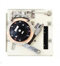 Механизм доворота PERCo TTR-04W-1.100.00-02 ДСО
