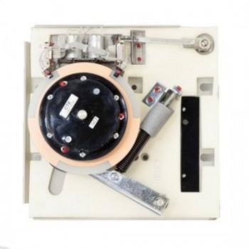 Механизм доворота PERCo TTR-04W-1.100.00-02 ДСО (SR-058)