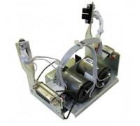 Механизм управляющий PERCo TTR-06.140-01Сб
