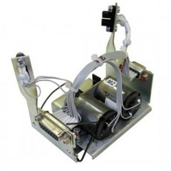 Механизм управляющий PERCo TTR-06.140-01Сб (P-I-TD-010)