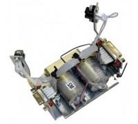 Механизм управляющий PERCo TTR-06W.140Сб
