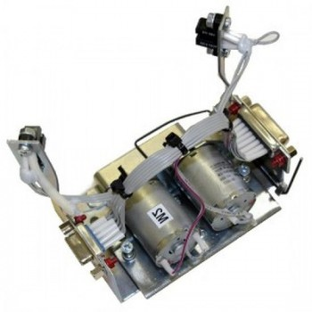 Механизм управляющий PERCo TTR-06W.140Сб (P-I-TT-033)