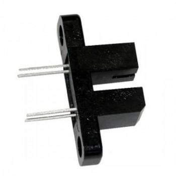 Микросхема PERCo TCST-2103 (оптопара) KE-E-D-024