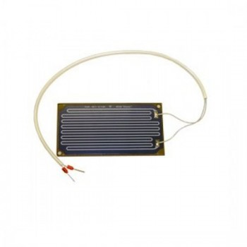 Нагреватель PERCo TTR-04W.217.00 (P-I-TT-057)
