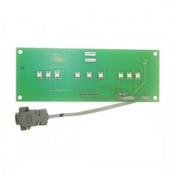 Плата индикации PERCo TTR-04.530.00 (P-I-TT-076)