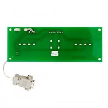 Плата индикации PERCo TTR-04.540.00 (P-I-TT-155)