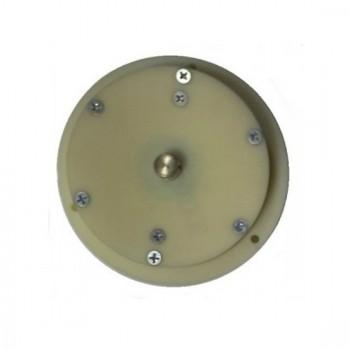 Демпфирующее устройство PERCo Д5.158.00Сб (P-UN-011)