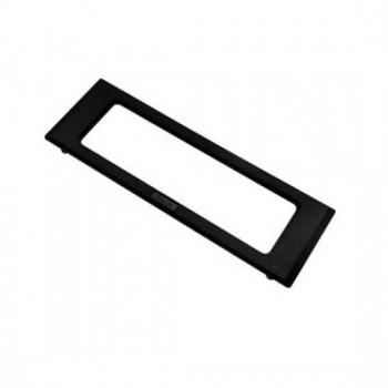 Рамка PERCo TTR-04.701(02) D-I-TT-035