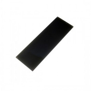 Стекло PERCo TTR-04.004 светового табло (D-I-TT-064)