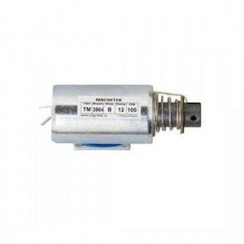 Электромагнит в сборе PERCo TTR-07.657.00 (P-I-TT-094)