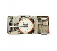 Механизм вращения PERCo KR-05.240.00-03