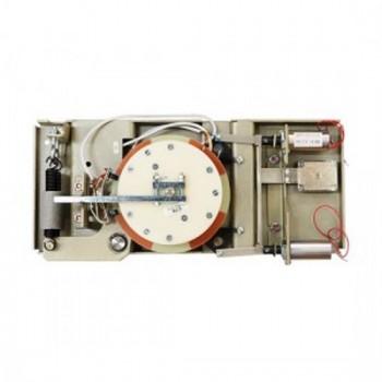 Механизм вращения PERCo KR-05.240.00-03 (P-I-RT-148)