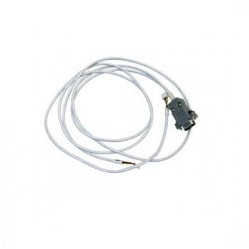 Кабель индикации PERCo TTD-03.1.950.00 (P-I-TD-021)
